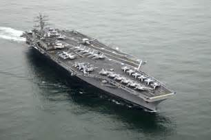 Indonesia Boat Sinking by Aircraft Carriers Airports In The Sea