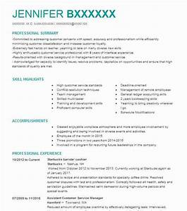 Cyber Security Resume Health Informatics Analyst Resume Example Mason And