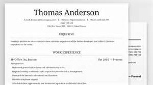 accounting resume exles australia maps google cv maker creates beautiful resumes online for free lifehacker australia