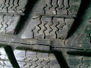 Pression Pneu 206 : besoin d 39 avis entaille dans la gorge du pneu peugeot 206 diesel auto evasion forum auto ~ Medecine-chirurgie-esthetiques.com Avis de Voitures