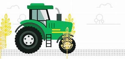 Agriculture Nasda Advancing Behance Agricultura Emaze Kayseri