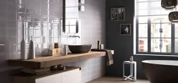 bathrooms tiling ideas bathroom tiles ideas uk modern bathroom wall floor tiles the tile company