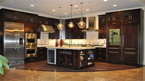 Kitchen Kitchen Colors With Wood Cabinets Kitchen Ideas