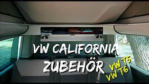 Vw California Beach : vw california beach t5 und t6 dachschrank camperx youtube ~ Medecine-chirurgie-esthetiques.com Avis de Voitures