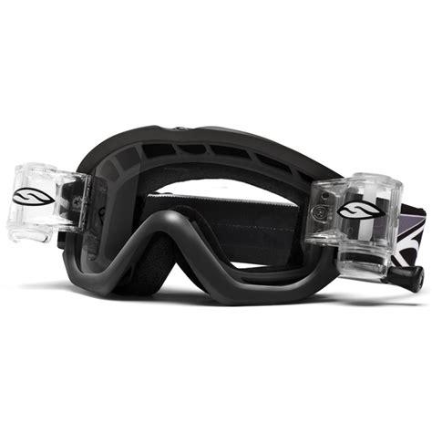 smith optics motocross goggles smith option otg goggles motocross motocross goggles