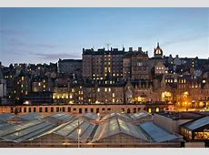 Self Catering & Holiday Apartments Edinburgh VisitScotland