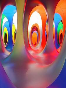 Maurice Agis, Dreamspace Liverpool, inflatable art   ART ...