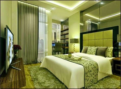 wall paint colors best wall paint colors for home