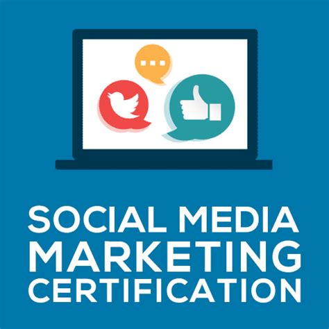 social media marketing certification free free seo certification course emarketing institute