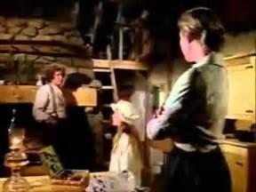 Little House On the Prairie Girls