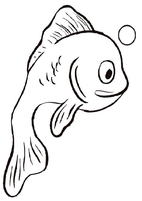 fisch malvorlagen malvorlagentvcom