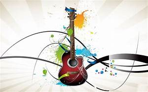 musical instrument wallpapers hd - Download Hd musical ...