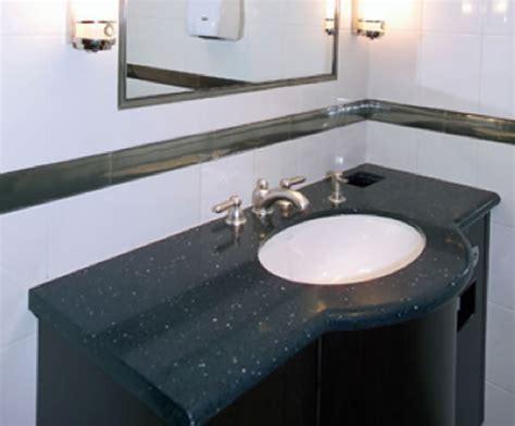 corian bowl corian 174 815 oval bowl mcd marketing esi interior design