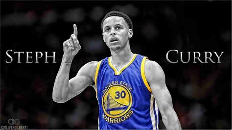 Stephen Curry Background Stephen Curry Desktop Background Picsbroker