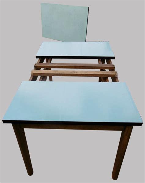 plateau table cuisine plateau table cuisine design d int 233 rieur et id 233 es de meubles
