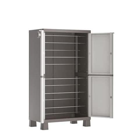 kitchen cabinets on line home and outdoor garden storage solutions bakeware 6265