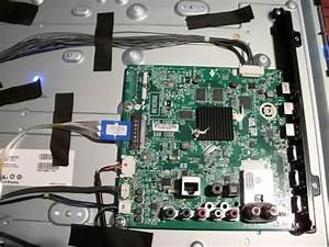 Tv Lg 32ln570b  Repuestos Desarme