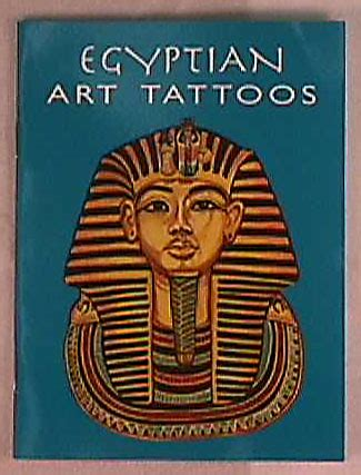 egyptian tattoos  art designs