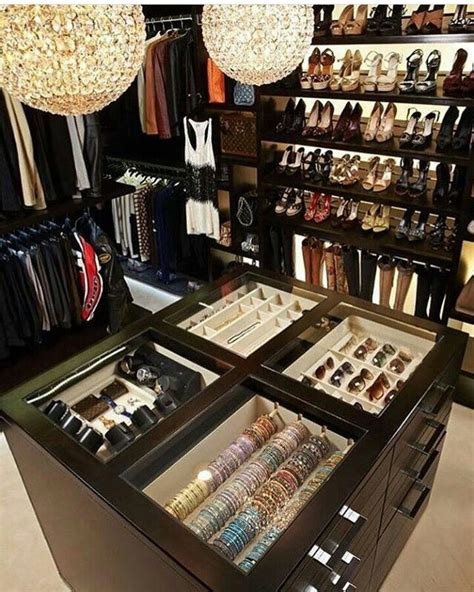 Walk In Closet Accessories by Accessories Walk In Closets Rooms Walk In Closet