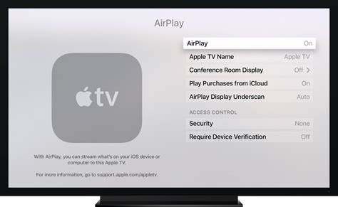 connect iphone to apple tv connecting iphone or to apple tv without wi fi network
