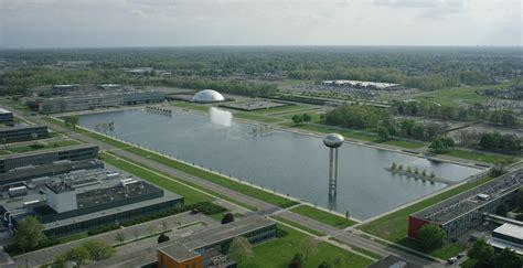 American Masters  Eero Saarinen The Architect Who Saw The Future  Press Release Pressroom
