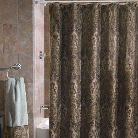1000 images about croscill shower curtains on