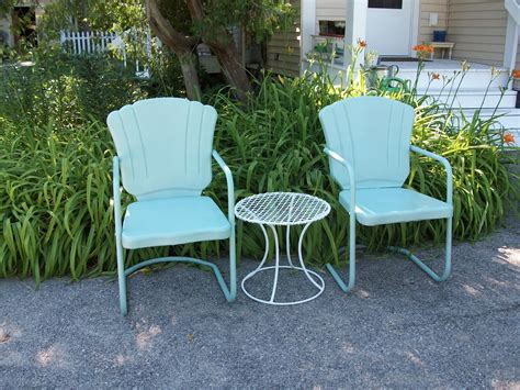 Lawn And Patio Furniture by Cedar Outdoor Furniture Swing Glider Lawn Patio And Allen