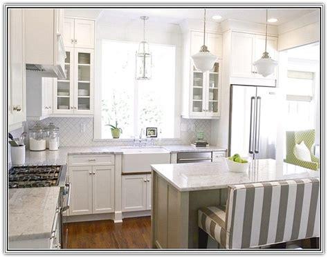 martha stewart kitchen designs martha stewart kitchen cabinets sharkey gray home design 7388