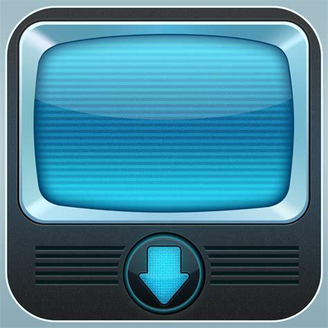 downloader iphone 비디오 다운로드 비디오 비밀 관리 ibolt 다운로드