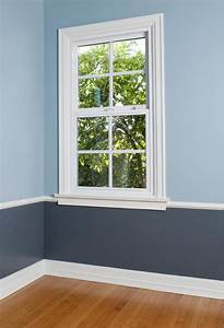 Buche Küche Welche Wandfarbe : wie kombiniert man holz und farbe gekonnt welche farbe zum holz ~ Bigdaddyawards.com Haus und Dekorationen