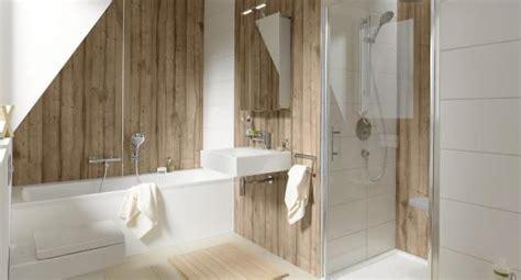 Kleines Badezimmer Mit Dachschräge Fliesen by Fliesen Kleines Bad Dachschr 228 Ge Kleines Bad Mit