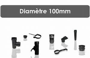 Tuyau Poele Diametre 100 : tuyau diam tre 100 id al pour les po les granule ~ Edinachiropracticcenter.com Idées de Décoration