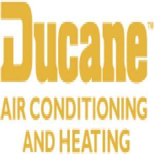 ducane appliance troubleshooting appliance helpers