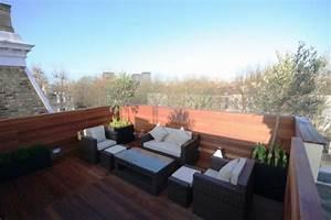 Balkon Bodenbelag Holz : balkon fliesen holz reinigen ~ Bigdaddyawards.com Haus und Dekorationen
