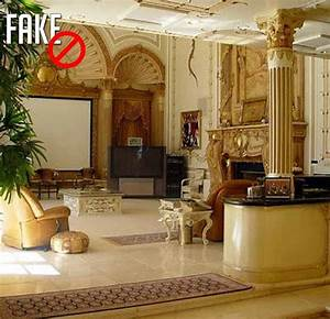 have you visited shah rukh khan39s mansion mannat real vs With shahrukh khan house interior photos