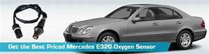 Mercedes Benz Oxygen Sensor Problems  U2013 Car Image Idea