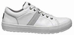 Chaussure De Securite Cuisine Femme : beau chaussure de cuisine femme pour chaussure de s curit haute femme chaussure cofra femme ~ Farleysfitness.com Idées de Décoration