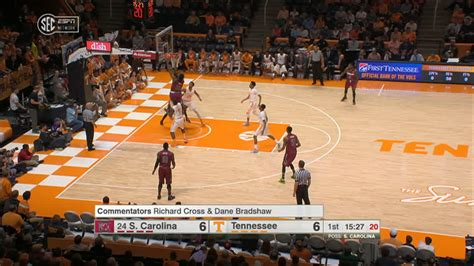 C. Silva made Layup. Assisted by S. Thornwell.