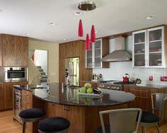 backsplashes for kitchens kitchen ideas on kitchens hickory kitchen and 5821