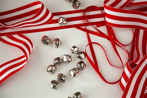 Jingle Bell Ornament Tutorial Bathroom Light Fixtures Images Tile Colors Cushion Flooring For Bathrooms Dark Floor Barn Door Ideas Can Laminate Go In A Color To Paint Remodeling Pictures