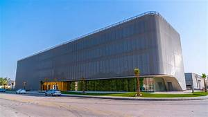 Headquarters Raqtan In Damman  Saudi Arabia