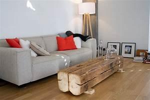 Möbel Aus Altholz : manum m bel aus altholz clubtisch zen aus altholz ~ Frokenaadalensverden.com Haus und Dekorationen