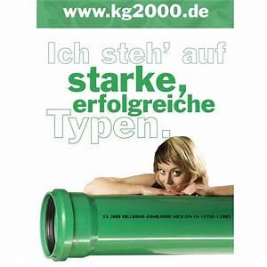 Kg Rohr Dn 125 : kg 2000 rohr dn125 x 500 mm abwasserrohr kanalrohr gr n ~ Watch28wear.com Haus und Dekorationen