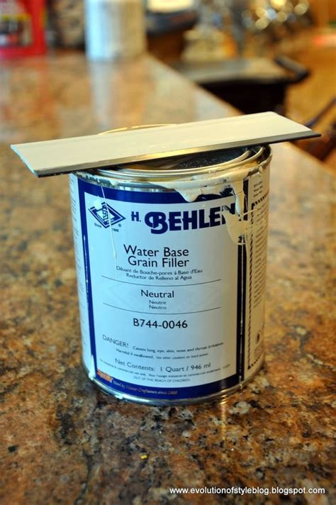 paint for kitchen cabinets oak cabinets painting cabinets and wood grain on 3928