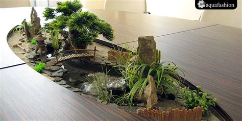 Japanischer Garten Saarbrücken by Quot Garden Quot Innen Brunnen F 252 R Das B 252 Ro