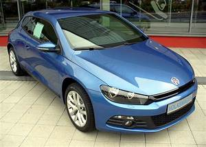 Scirocco Sport : 2008 volkswagen scirocco 1 4 tsi related infomation specifications weili automotive network ~ Gottalentnigeria.com Avis de Voitures