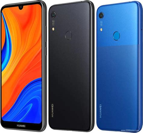 huawei huawei ys  specification  price