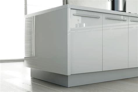 cheap high gloss kitchen cabinet doors cabinet high gloss lacquer kitchen cabinet doors kitchen 9405