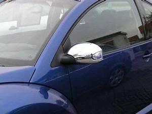 Vw Beetle Bobby Car Ersatzteile : vw beetle karosserie ~ Kayakingforconservation.com Haus und Dekorationen