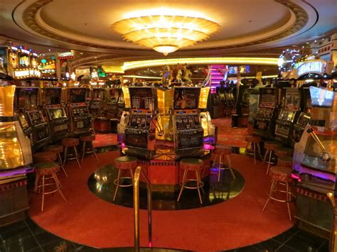 Odds & Payouts Cruise Ship Gambling  Galveston Cruise Tips